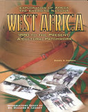 West Africa, 1880 to the Present