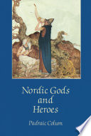Nordic Gods And Heroes PDF