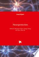 Neuroprotection Book