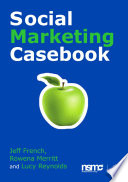 Social Marketing Casebook