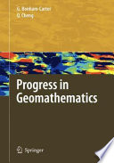 Progress In Geomathematics