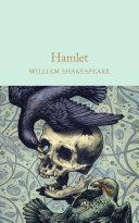 Pdf Hamlet Telecharger