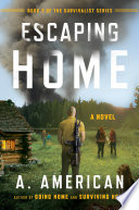 Escaping Home Book