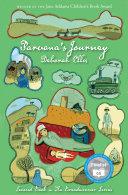 Parvana's Journey Pdf/ePub eBook