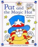 Pat and the Magic Hat