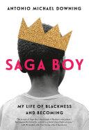 Saga Boy [Pdf/ePub] eBook