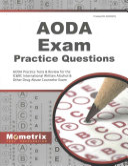 Aoda Exam Practice Questions