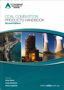 Coal Combustion Products Handbook