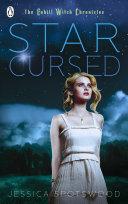 Born Wicked: Star Cursed ebook