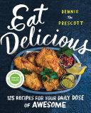 Eat Delicious Pdf/ePub eBook