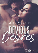 Pdf Devious Desires Telecharger