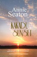 Kakadu Sunset Pdf/ePub eBook