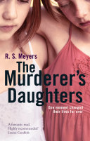 The Murderer's Daughters Pdf/ePub eBook