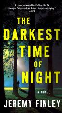 The Darkest Time of Night Pdf/ePub eBook