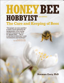 Honey Bee Hobbyist [Pdf/ePub] eBook