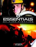 Essentials of Firefighting