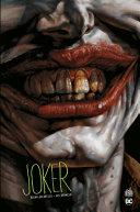 Joker - Intégrale [Pdf/ePub] eBook