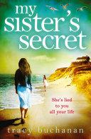 My Sister   s Secret