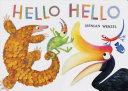 Hello Hello Book PDF