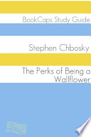 The Perks of Being a Wallflower (Study Guide)
