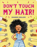 You Can T Touch My Hair [Pdf/ePub] eBook