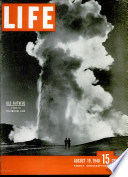 19 aug. 1946