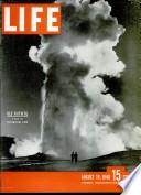 Aug 19, 1946