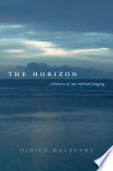 The Horizon Book