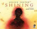 Shining ebook