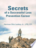 Secrets of a Successful Loss Prevention Career