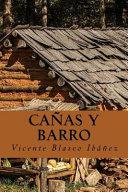 Canas Y Barro