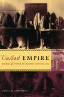 Veiled Empire