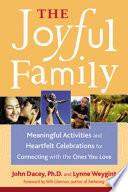 The Joyful Family