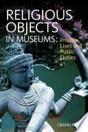 Inventing The Louvre Art Politics And The Origins Of The Modern Museum In Eighteenth Century Paris [Pdf/ePub] eBook