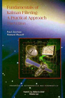 Progress in Astronautics and Aeronautics