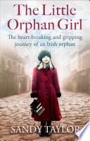 The Little Orphan Girl