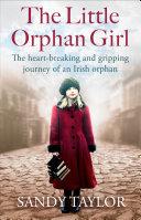 The Little Orphan Girl [Pdf/ePub] eBook