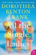 All the Single Ladies ebook