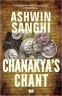 Pdf Chanakya's Chant