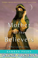 Pdf Mother of the Believers