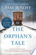 The Orphan's Tale image