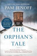 The Orphan's Tale [Pdf/ePub] eBook