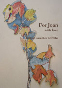 For Joan with love ebook