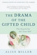The Drama of the Gifted Child [Pdf/ePub] eBook
