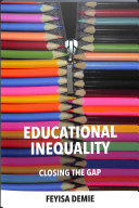 Educational inequality: closing the gap