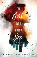 Pdf The Girl Who Could See