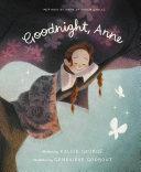Goodnight, Anne [Pdf/ePub] eBook