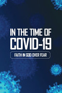 In The Time Of COVID 19 Book PDF