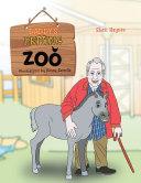 Daddy's Petting Zoo