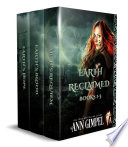 Earth Reclaimed Series Book